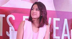 5 self-care practices that keep Gretchen Ho fresh