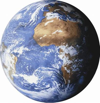 Space Earth Tourism Atmosphere Coming Africa Wreak