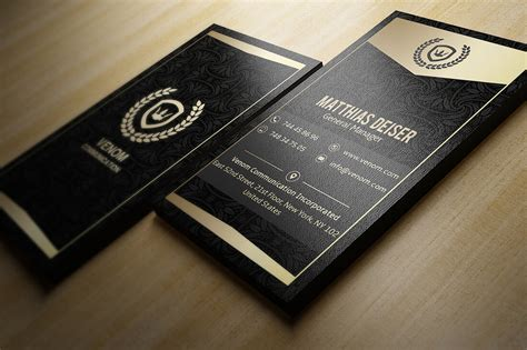 massive business cards bundle  marvel media   mightydeals