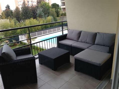 comment am 233 nager sa terrasse