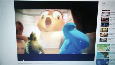 Iso image of the 2002 game disney's lilo and stitch: Opening To Lilo and Stitch 2002 DVD - YouTube