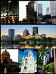 Rochester, New York - Wikipedia