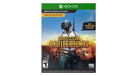 pubg xbox forum playerunknown s battlegrounds pubg union forums