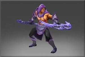 The Clergy Ascetic Set Dota 2 Wiki
