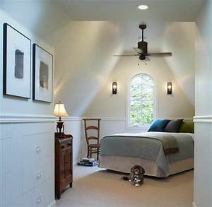 Kleines Schlafzimmer Gestalten : dachschr ge gestalten schlafzimmer ~ Orissabook.com Haus und Dekorationen