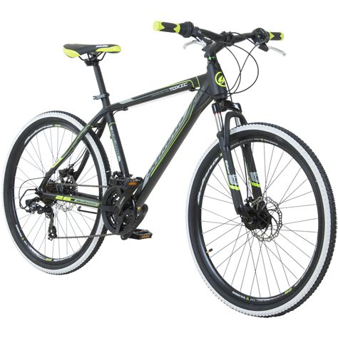 26 zoll mountainbike 26 zoll mountainbike galano toxic mtb mountainbike
