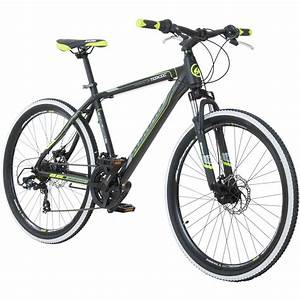 26 Zoll Mountainbike : 26 zoll mountainbike galano toxic mtb mountainbike ~ Kayakingforconservation.com Haus und Dekorationen