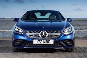 Mercedes A 180 : accessible convertible new entry level mercedes slc 180 ~ Mglfilm.com Idées de Décoration