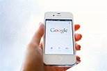 Google Stock Photos, Pictures & Royalty-Free Images - iStock