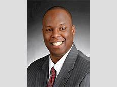 UH BLN Hosts Dr Richard Anthony Baker Talk