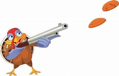 Turkey Shoot Thanksgiving Grits Magnolia