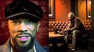 Common - Real People (Instrumental Remake By Tha Vizionary ...