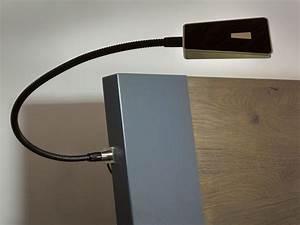 Suma Wasserbetten Bocholt : beleuchtung f r kopfteile bett beleuchtung suma wasserbetten ~ Indierocktalk.com Haus und Dekorationen
