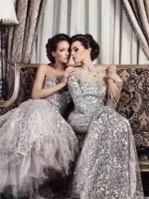silver wedding dresses silver wedding 2013 wedding dresses 798726 weddbook