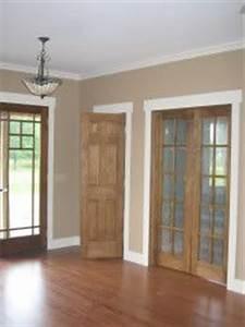 Oak trim ideas on Pinterest Oak Trim, Wood Trim and