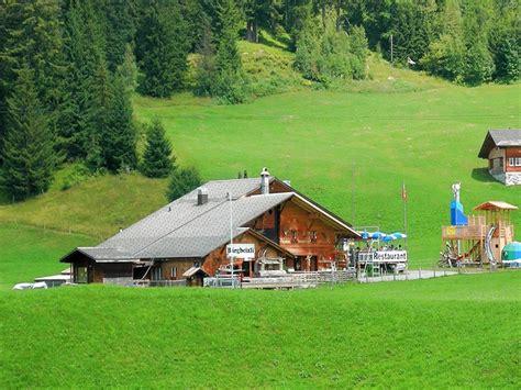 Bistro Botanischer Garten Bern by Ausflugsziele Bern Alternatives Wandern