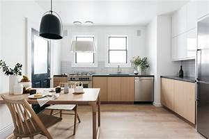 How, To, Design, A, Minimalist, Home, That, Still, Feels, Welcoming, Photos