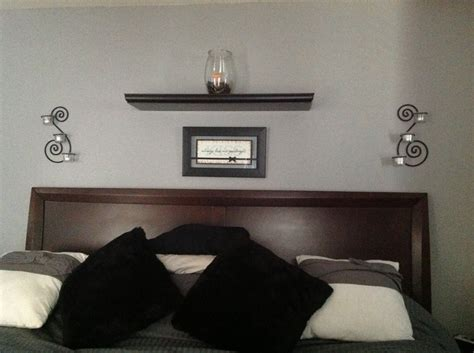 innovative 11 bedroom in grey behr pdftop net