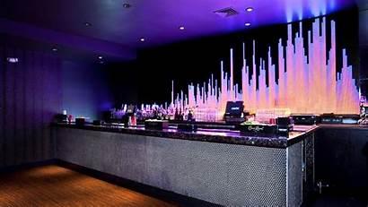 Bar Lounge Club Neon Night Lighting Led