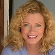 Dianne Holechek [2021 Update]: Chuck Norris Ex Wife, Net Worth & Death