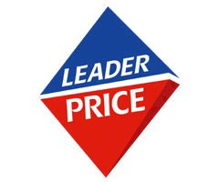 siege social leader price références neoaxess intelligent systems