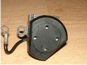 Alarm In Remote Control Box Replacement 1995 60hp Evinrude