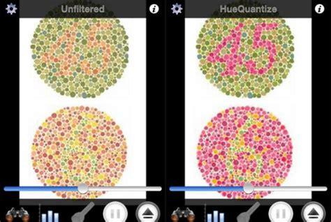 corrective lenses for color blindness dankam colorblindness quot corrective lenses quot for your