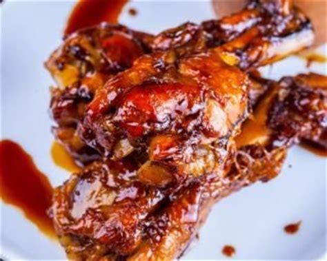 cuisiner cuisse de lapin 1000 idées sur le thème cuisses de poulet asiatique sur