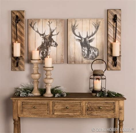 ideas  camo home decor  pinterest camo
