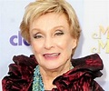 Cloris Leachman Biography - Facts, Childhood, Family Life ...