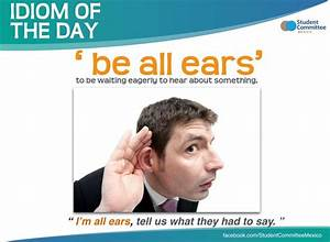2216 best Idioms images on Pinterest