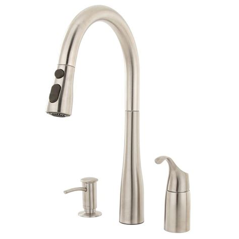kitchen faucets at home depot pretty kitchen faucets at home depot on at the home depot