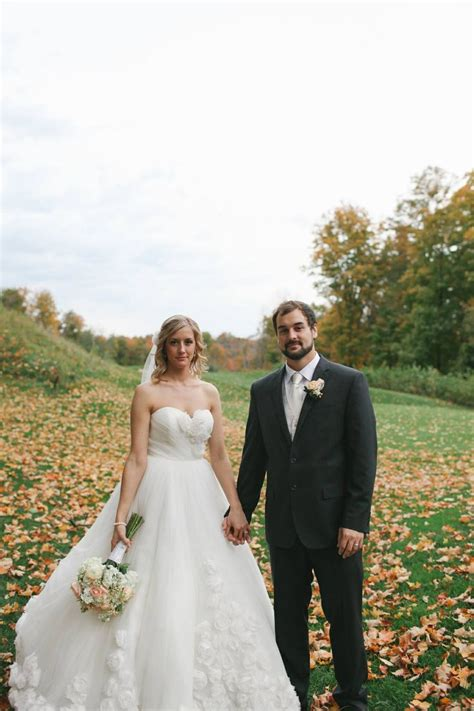 ao photographers wedding dresses lauren diagle dresses