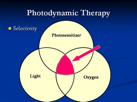blue light photodynamic therapy photodynamic therapy pdt all i can be