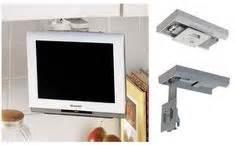 cabinet flip kitchen tv 1000 ideas about kitchen tv on japanese 9521
