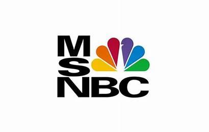 Msnbc Hosts Married Wnd