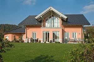 Haus Kaufen Nürnberg Land : klassisches einfamilienhaus waldkirchen i kozeny ~ A.2002-acura-tl-radio.info Haus und Dekorationen