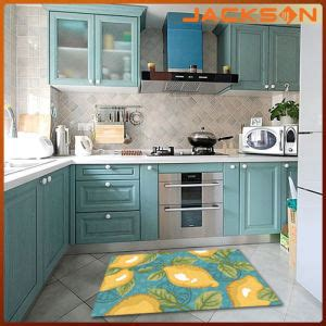 bright colored kitchen rugs bright kitchen rugs roselawnlutheran 4904