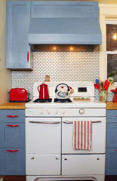 country kitchen hamburg best 25 americana kitchen ideas on image with 2806