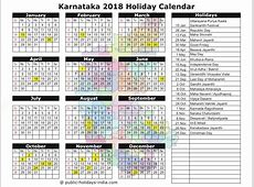 Calendar 2019 Holidays India free christmas and happy