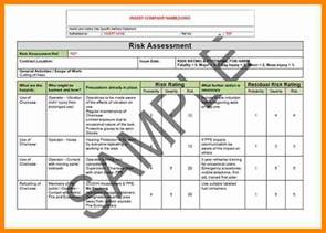 resume templates free download 2017 music task risk assessment template risk assessment task 1 fm 3 21 21 appendix e risk management and