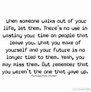 that make you cry for ...Quotes About Letting Go Of Someone You Love Tumblr