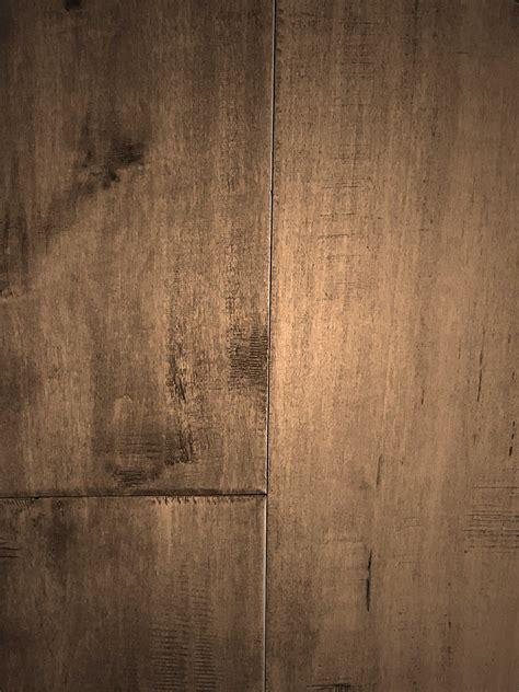 flooring helena mt flooring helena mt 28 images flooring helena mt 2017 2018 cars reviews flooring helena mt