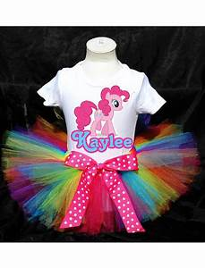 17 Best images about Party My Little Pony on Pinterest | Art party Birthday outfits and ...