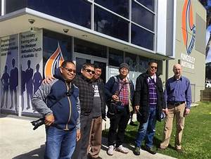 Digital/TV ministry to serve Filipinos in Australia ...