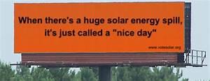 Solar Quotes...... Residential Solar Quotes