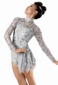 23 best Contemporary Dance Costume Ideas images on ...