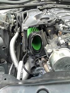 Green Filtre à Air : filtre air green permanent forum ma bmw ~ Medecine-chirurgie-esthetiques.com Avis de Voitures