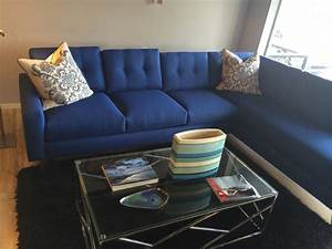 discount furniture warehouse 70 fotos lojas de moveis With discount furniture stores in delaware