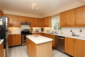 Kitchen Cabinet Refacing Buffalo Ny myideasbedroom com